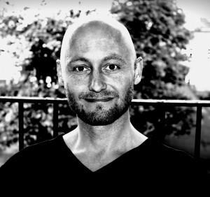 Kiropraktor Morten Spangsbjerg, kiropraktor københavn, kiropraktor vesterbro, kiropraktor frederiksberg, sportsklinik, kiropraktor kbh v