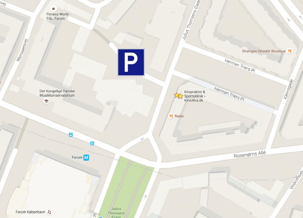Kiropraktor københavn gratis parkering, kiropraktor københavn k, kiropraktor kbh k, kiropraktor forum, kiropraktor søerne, kiropraktor rådhuspladsen