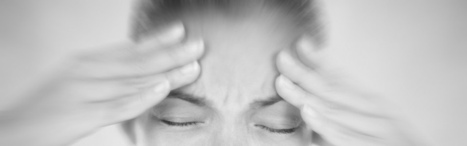 hovedpine, akut hovedpine, Kiropraktor København, Kiropraktor Frederiksberg, Kiropraktor Vesterbro