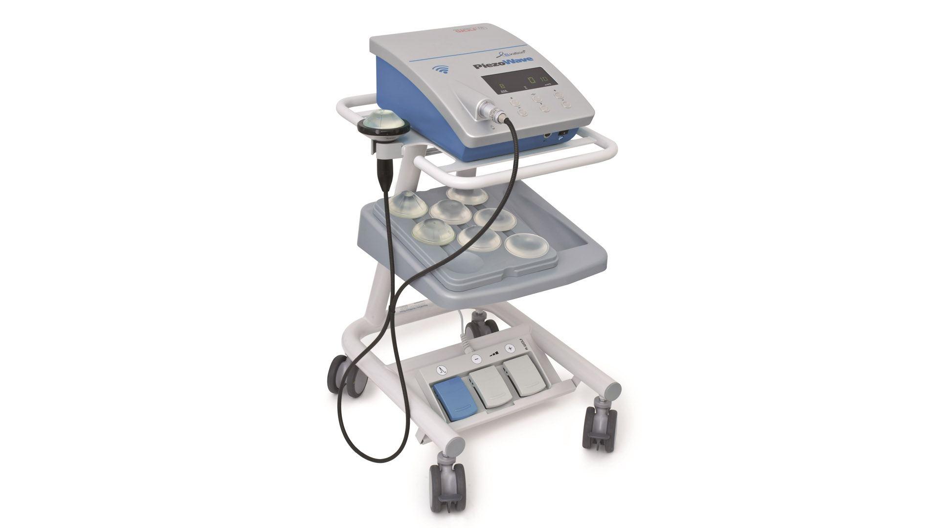 Chokbølge-behandling kiropraktor københavn, shockwave behandling kronisk, shockwave-behandling københavn, shockwave hælspore