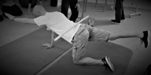 Øvelser, rygøvelser, genoptræning, øvelser til ryg, rygsmerter øvelser